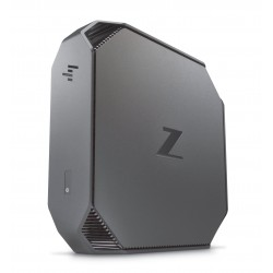 HP Z2 MIni Performance, XEON 3,5Ghz, Nvidia Quadro 2Gb, SSD256Gb, HD 1Tb, garanzia HP 5 anni