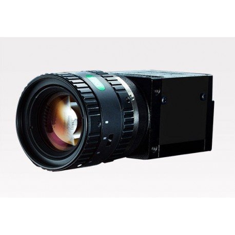 HP 3D HD Camera Pro per HP S2 o S3