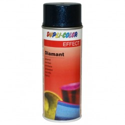 Spray Effect Diamantati